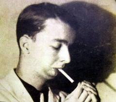 Noel Rosa (1910/1937)