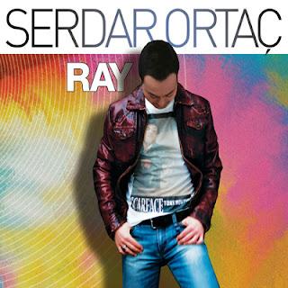 Serdar Ortac-Ray