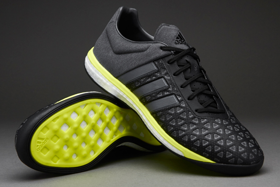 Model Sepatu Futsal Adidas Ace 15 Terbaru