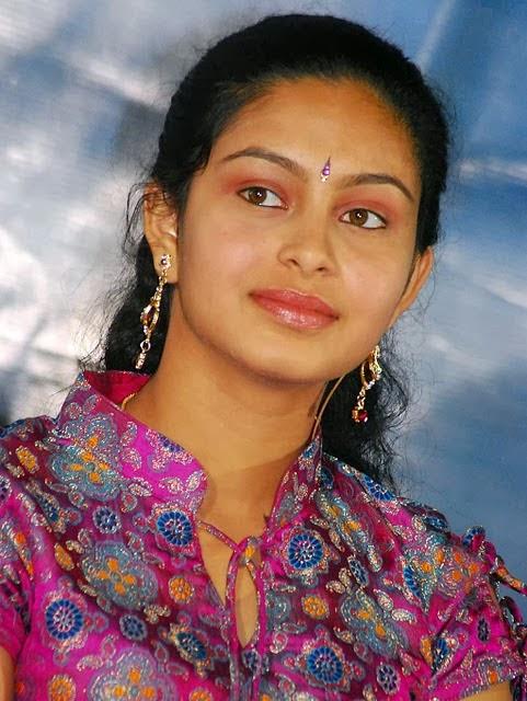 Hd tamil actress wallpapers hd tamil actress abhinaya - Tamil heroines hd wallpapers ...
