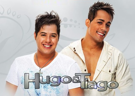 Download Hugo & Tiago - Gaguinho