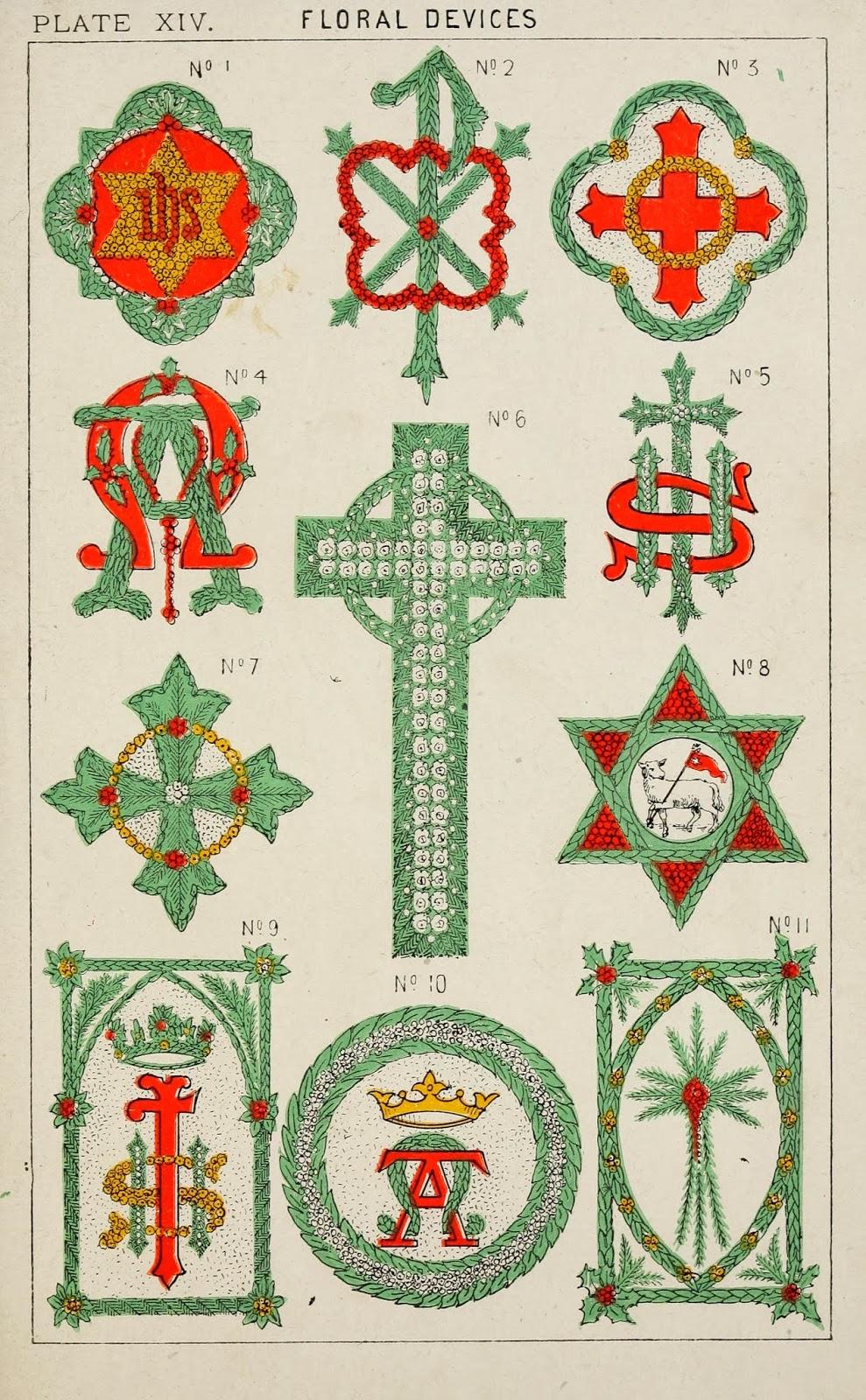http://3.bp.blogspot.com/-o0Hx-eLaKPY/Uu9kOmYAAOI/AAAAAAAABWA/x8Lfap3k46M/s1600/Church+Decoration+1875-1.jpg