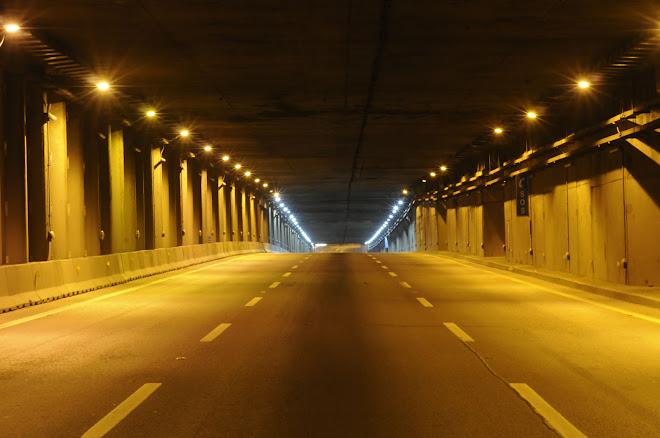 Autopistacentral Luces LED