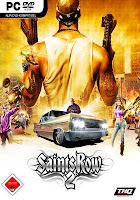 Saints Row 2 – Atualização v2