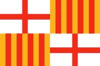 Barcelona: ciudad española