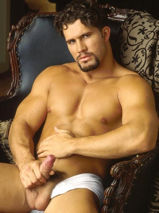 chad ullery gay blog
