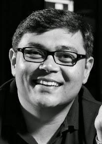 Goutam Basak - MD
