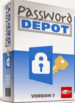 879846456 Download   Password Depot Professional 7   7.6.0 + Ativação