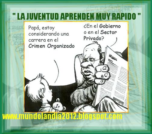 GRACIAS A NUESTRA DIRIGENCIA MUNDIAL - SE ABREN NUEVOS MERCADOS DE OPORTUNIDADES ECONOMICAS