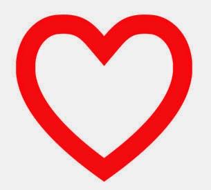 Ejemplo de cartas para el tarot del amor