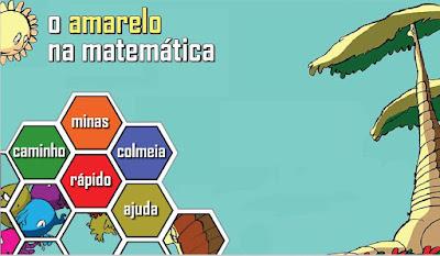 http://www.hypatiamat.com/jogos/amarelo/amarelo.html