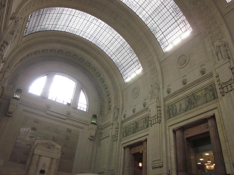 Milano Käsilaukku : Anja reginan aitta arrivederci milano