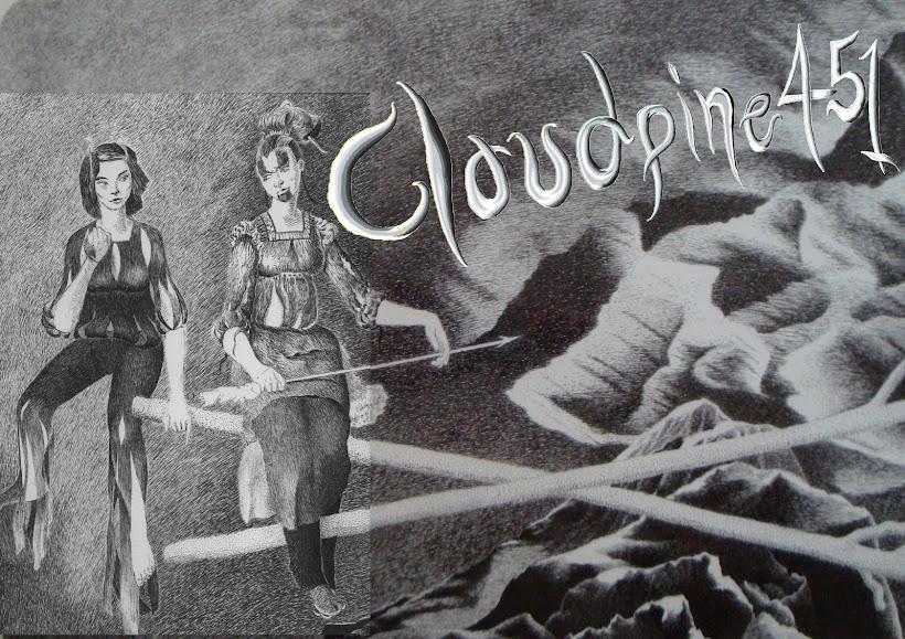 Cloudpine451