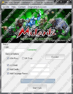cheat engineer game cheats hacks tools and guides 100 %