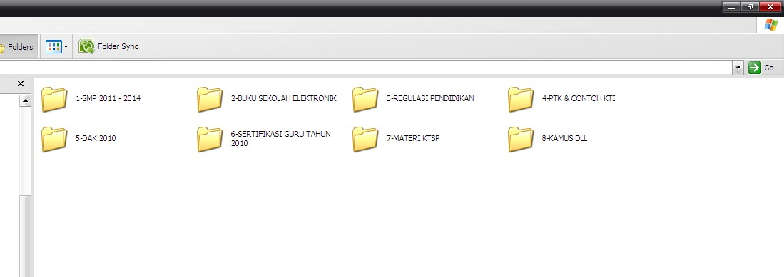 Semester Ptk Dan Contoh Kti Kamus Digital Regulasi Pendidikan .