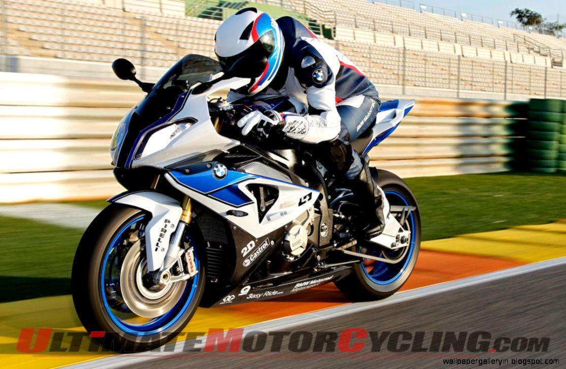 BMW Hp4 World Superbike HD 2527 Wallpaper