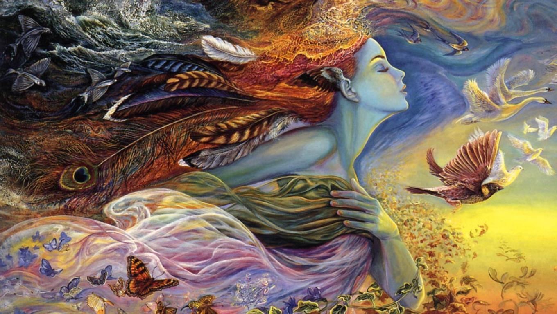 http://3.bp.blogspot.com/-o0SQ_DqCGvw/T4h9lcDF5ZI/AAAAAAAALRE/MnJc7El9Anc/s1600/Josephine_Wall_Fantasy_Wallpaper+1360x768.jpg