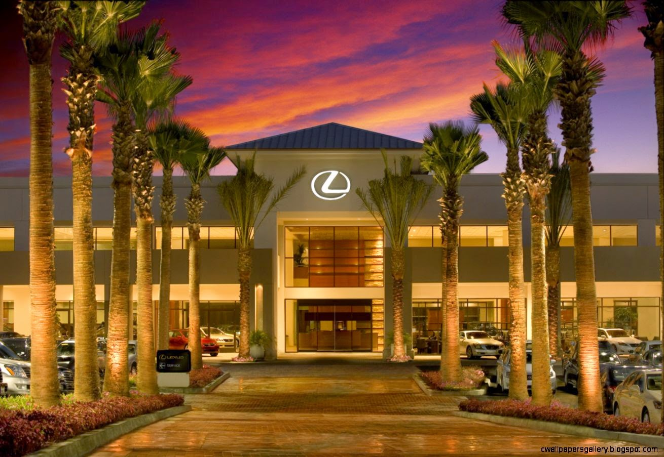 Newport Lexus is a Newport Beach Lexus dealer and a new car and