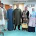 قافلة السلام إلى باكستان .. تنظم ندوة بالجامعة الإسلامية .. وتعقد عددا من اللقاءات