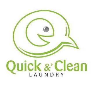 Lowongan Kerja Quick & Clean Laundry