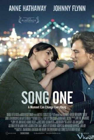 Đam Mê Âm Nhạc - Song One