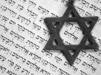 The Significance of 13: Judaic Traditions