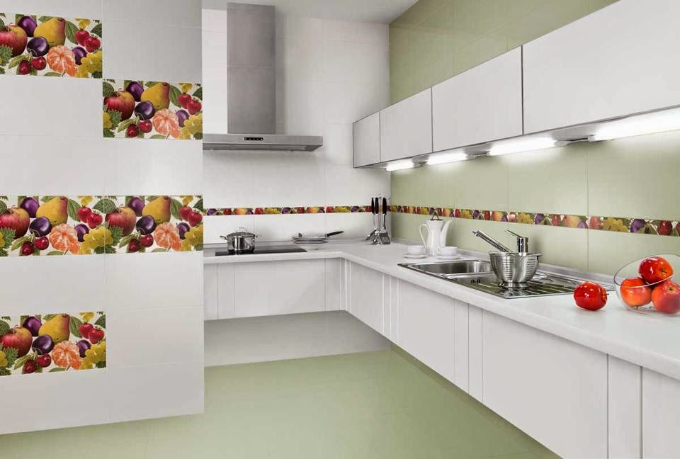 Cocina integral de tablaroca - Plafones de cocina ...