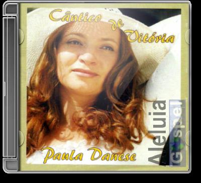 Paula Danese