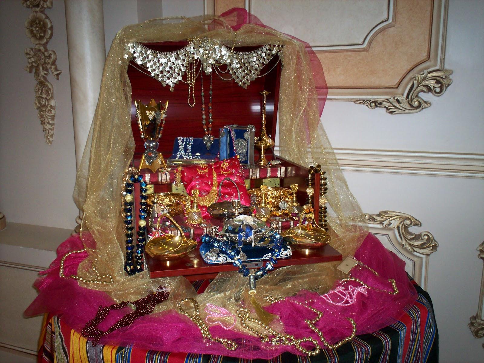 Blog O Lady Egypt Tours