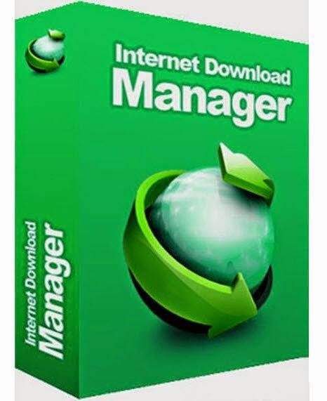 [Keygen Tool] IDM Internet Download Manager 6.21 Build 18 Download