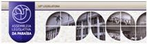 ALPB/Site Oficial