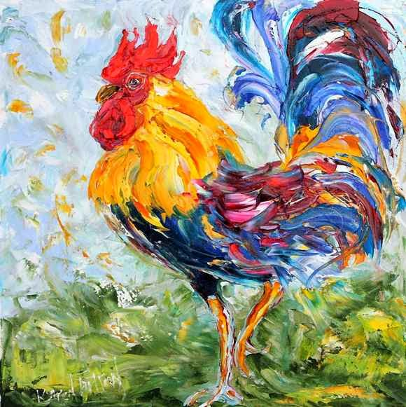 Gambar Lukisan