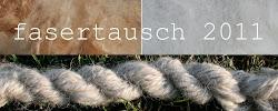 Fasertausch 2011