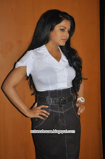 Rachana Mourya hot spicy miniskirt stills