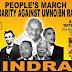 Haramkan dulu Hindraf sebelum haramkan Interlok! (Updated!)
