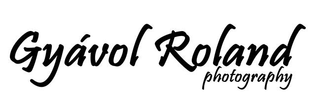 Gyávol Roland Photography