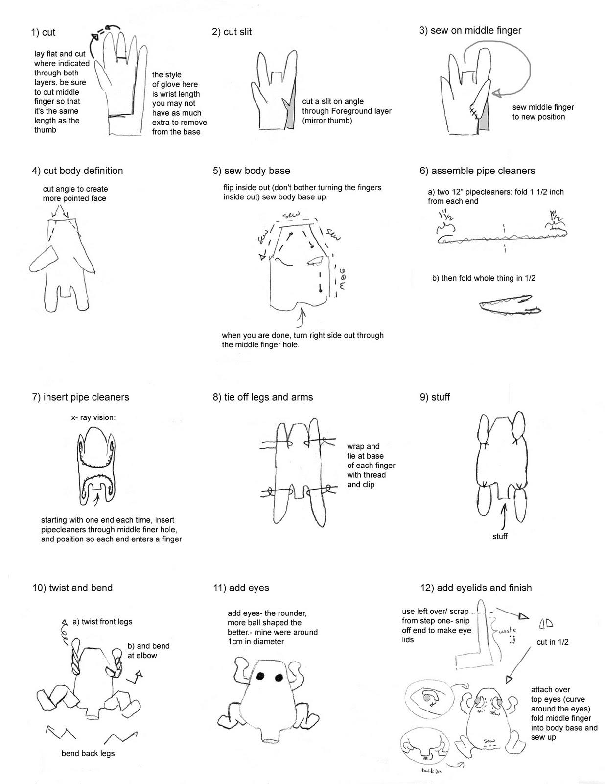 MODELISMO COFRADE: RECICLADO: ANIMALES HECHOS CON MATERIAL DESECHABLE