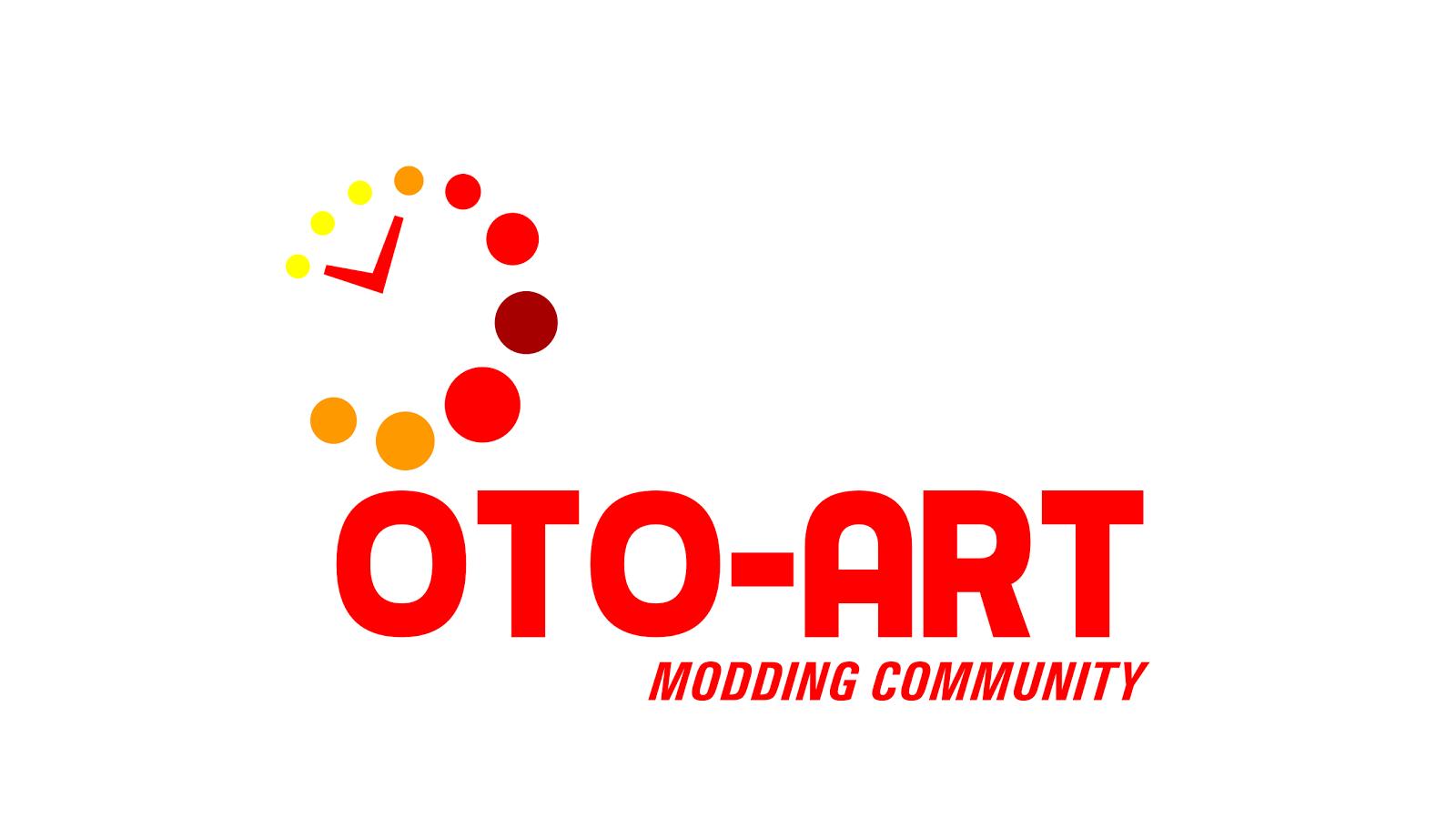 OTO ART