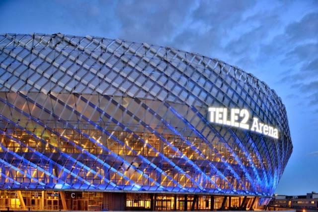 01-Tele2-Arena-by-White-Arkitekter