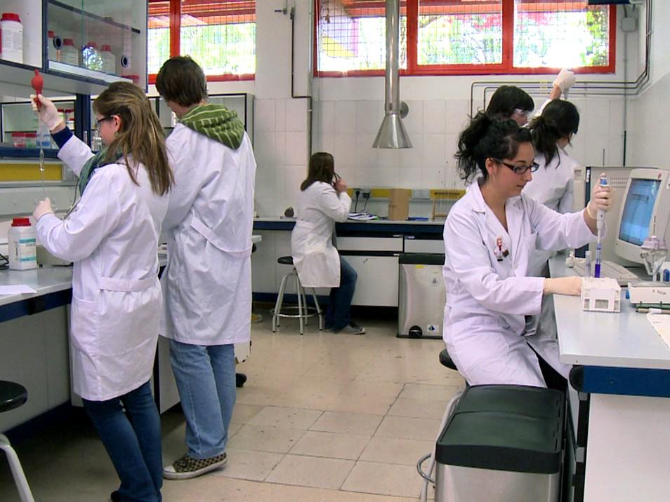 Preocupante, presencia de estrógenos en cuerpos de agua como contaminantes emergentes-UNAM