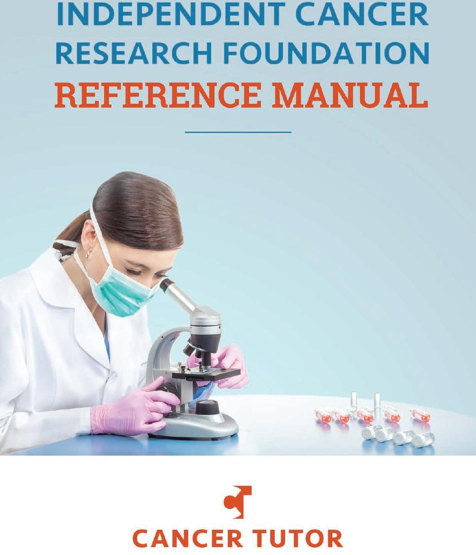 Primiti manualul ICRF pentru vindecare in casuta voastra de e-mail
