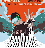Sierra-at-Tahoe to host Tanner Hall Invitational