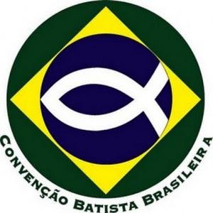 Links Batistas no Brasil