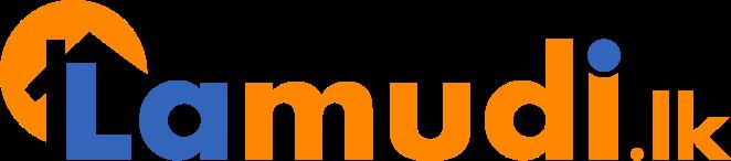 Lamudi_Logo_LK