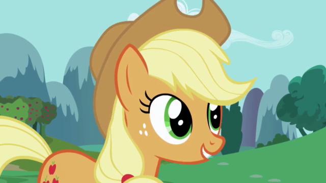 HSC 64   Prijave   Duzzer   Dujmo Republic My_little_pony_friendship_is_magic_applejack