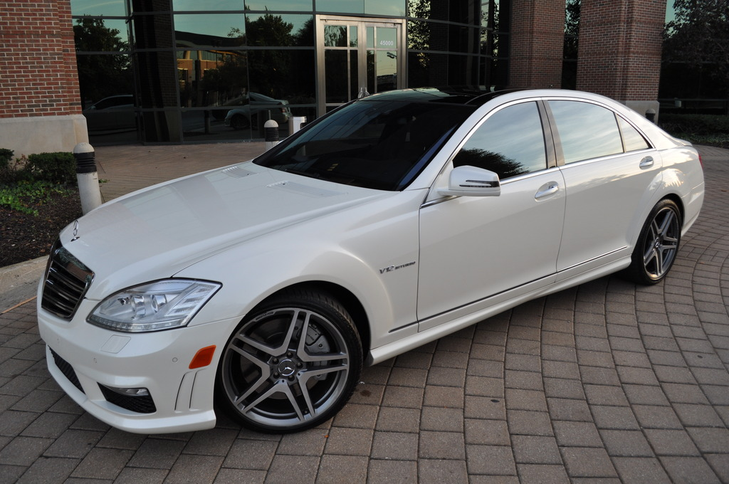 2010 mercedes benz w221 s65 amg v12 bitrubo benztuning for Mercedes benz s class amg 2010