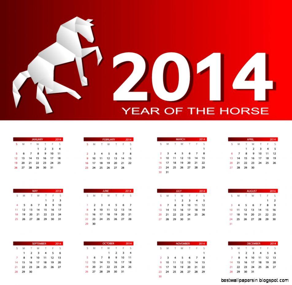 Year Calendar Meaning : Happy new year calendar hd wallpaper best wallpapers