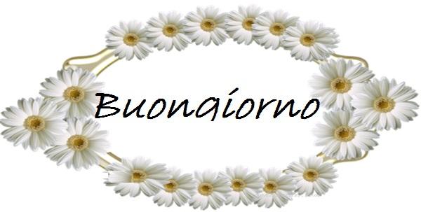 Download Android App Frasi Buongiorno e buonanotte for
