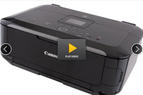 Canon Pixma Mg 5320 Driver Download Win 10