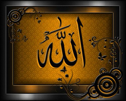 [Resim: Allah-Yazili-islami-resim-160620142234-V1Yellow.png]